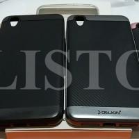 Case Delkin(Ipaky Series)Oppo Neo 9 A37 (Back/Cover/Armor/Slim/Hard)