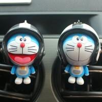 Parfum Pengharum Mobil Karakter Doraemon 2nd Edition