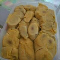 durian kupas surabaya