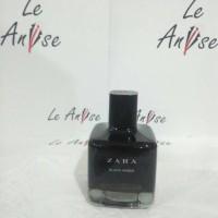 Parfum Zara / Eau de toilette Zara Black Amber