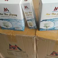 new msi bio spray/MSI/MSI multi spray/bio spray baru