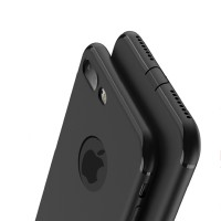 Katalog Iphone 7 Matte Black Katalog.or.id