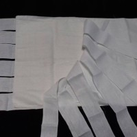 Gurita Ibu / Gurita Tali / Stagen