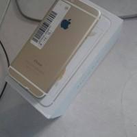 IPHONE 6 64gb grey.silver.gold