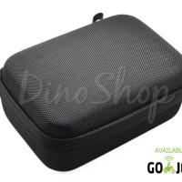 Action Cam Small Size Bag /Tas/Case For (GoPro,Xiaomi Yi,SJCAM,Brica)