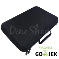 Action Cam Big Size Bag/Tas/Case for (GoPro, Xiaomi Yi, SJCAM, Brica)