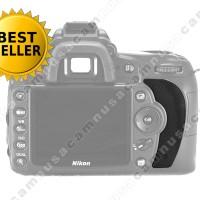 Karet Jempol Rubber Thumb Grip Untuk Kamera Nikon D90
