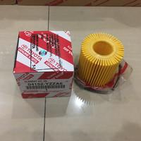 filter oli all new altis 04152-YZZA6