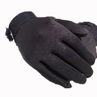 Sarung Tangan Musim Dingin Wanita Gloves Winter Touch Screen 307
