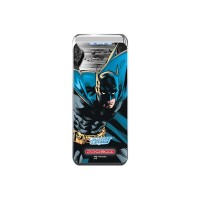 Probox MyPower DC Justice League Edition Batman Powerbank [5200 mAh] K