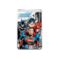 Powerbank MyPower Probox DC Justice League 7800mAH