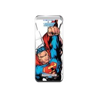 Probox MyPower DC Justice League Edition Superman Powerbank [5200 mAh]