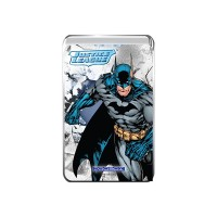 Probox MyPower DC Justice League Powerbank [7800 mAh]
