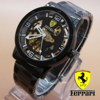 Harga Jam Tangan Ferrari Katalog.or.id