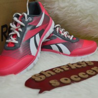 Sepatu Running Wanita Reebok Z Fusion Inspired LP Original BNIB