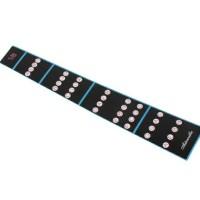 Violin sticker fingerboard / stiker fingerboard biola