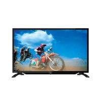 Sharp LED TV 32 inch LC-32LE180i