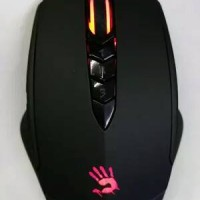 Mousr Gaming Bloody V8MA