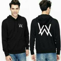jaket alan walker premiun