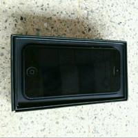 iphone 5 64 gb ex inter .