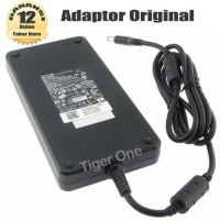 Charger Adaptor Laptop Msi GT72 - 2QD 19.5V- 12.3A (7450)
