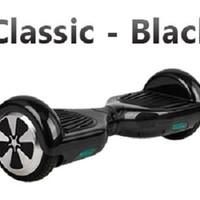 jual Smart Balance Wheel / SmartWheel / AirWheel / RunWheel / HoverBoa