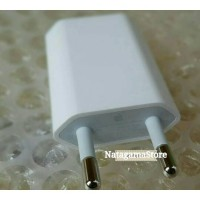 Adapter Charger Iphone 4 / 4s Iphone 5 / 5s Original 100%