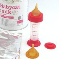 Royal Canin Babycat Milk (Susu untuk Anak Kucing) SATU KALENG