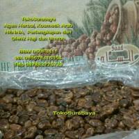 Kurma Khalas Curah 10 kg | Nagel Sayer Rabbe Date Crown Palm