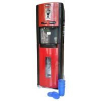 Miyako dispenser galon bawah WDP 200 harga promo