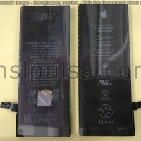 Baterai Apple iPhone 6 Original 100%