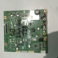 Sparepart MB Tv LCD,LED, Plasma LG,SHARP, POLYTRON, TOSHIBA,dll 18