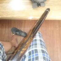Stick billiard lucasi lhf-12