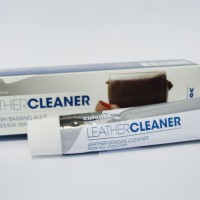 COLOLITE LEATHER CLEANER FOR YOUR BRODO