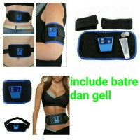 original shape slimming perut