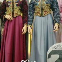 Jual Muslim Baju Dian Pelangi Murah Harga Terbaru 2021