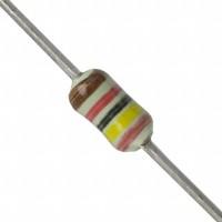 470R 470 Ohm Resistor Panasonic ERO Original P/N:ERO-S2PHF4700