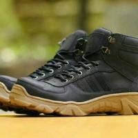 sepatu adidas grande kualitas premiun bahan kulit