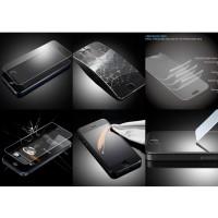 unik Taff 2.5D Tempered Glass 0.33mm for Xiaomi Redmi lucu unik