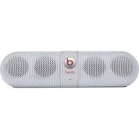 Speaker Bluetooth Beats PILL   QUALITY Baru   Speaker Mini, Wireless