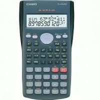 Kalkulator Casio fx 350ms