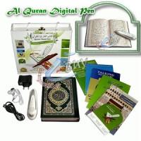 AlQuran Digital Pen PQ15, Al Quran Digital Pen PQ15, AlQuran Pen baca