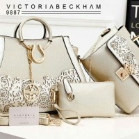 Info Tas Victoria Beckham Original Katalog.or.id