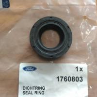 Seal Injector Ford Ranger T6 2.2 Mazda BT Pro