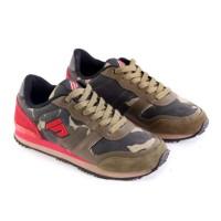 Jual Sepatu Olahraga Pria Online | Murah | Original | L 037
