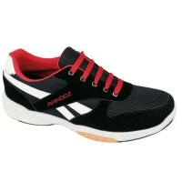 Jual Sepatu Olahraga Pria Online | Murah | Original | RTF 124