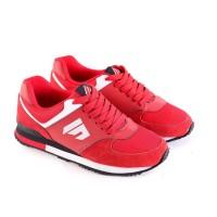 Jual Sepatu Olahraga Pria Online | Murah | Original | L 041