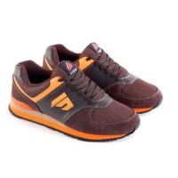 Jual Sepatu Olahraga Pria Online | Murah | Original | L 034