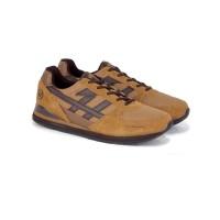 Jual Sepatu Olahraga Pria Online | Murah | Original | H 5144
