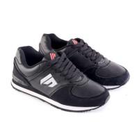 Jual Sepatu Olahraga Pria Online | Murah | Original | L 033